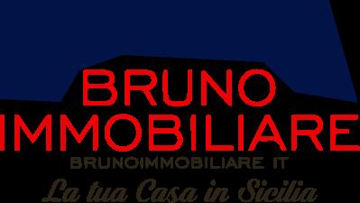 Bruno Immobiliare | Alcamo