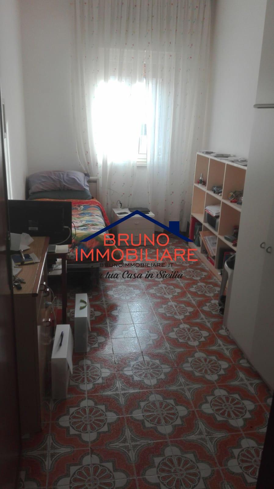 Alcamo, 3 Bedrooms Bedrooms, 6 Rooms Rooms,2 BathroomsBathrooms,Appartamento,In Vendita,1084
