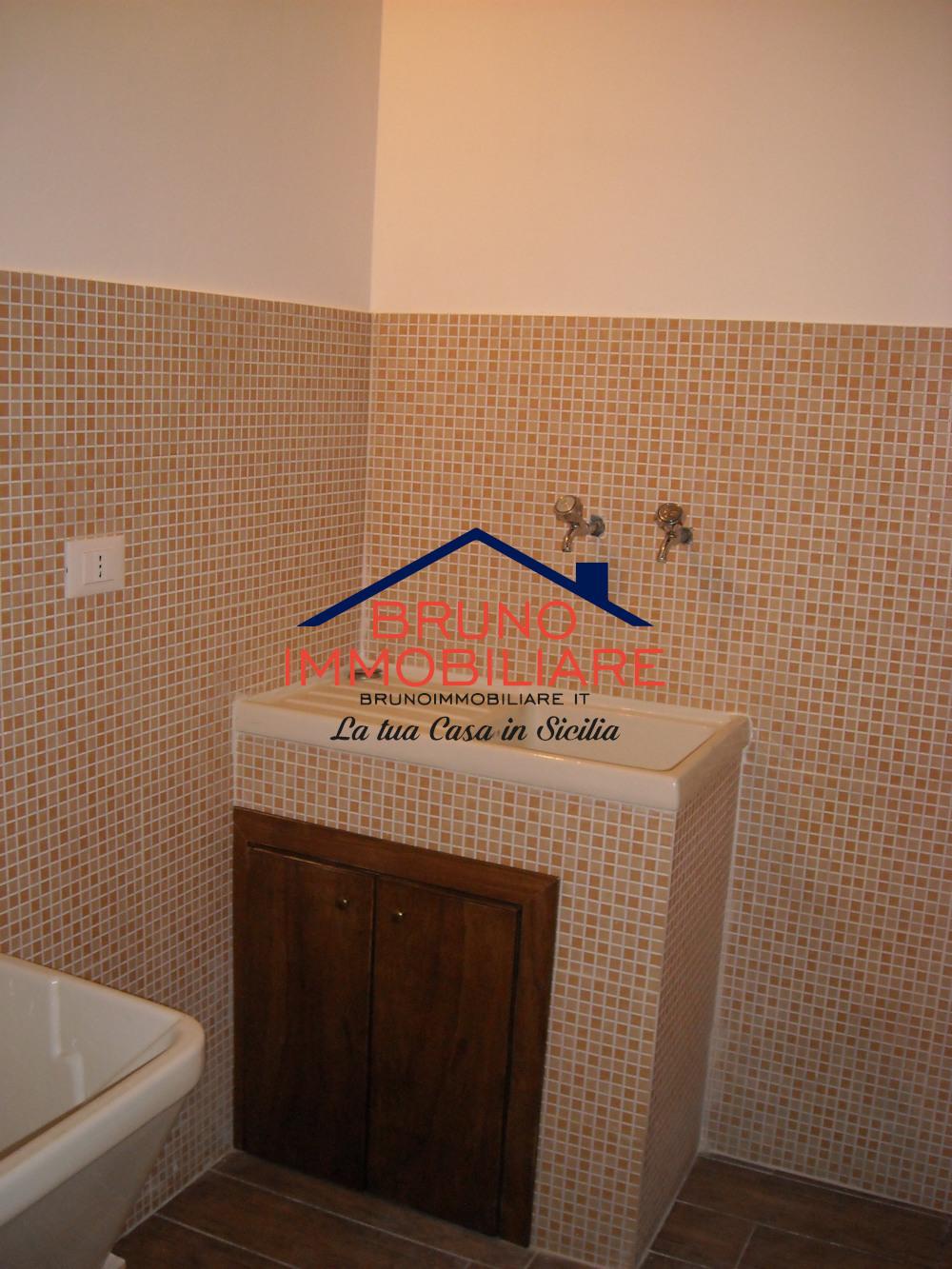 Alcamo, 2 Bedrooms Bedrooms, 1 Stanza Rooms,1 BagnoBathrooms,Appartamento,In Vendita,1085