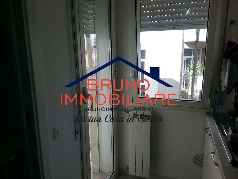 Alcamo, 2 Bedrooms Bedrooms, 3 Rooms Rooms,1 BagnoBathrooms,Appartamento,Affitto,1087