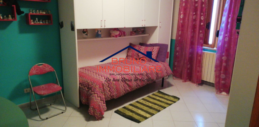 Alcamo, 3 Bedrooms Bedrooms, 5 Rooms Rooms,2 BathroomsBathrooms,Appartamento,In Vendita,1090