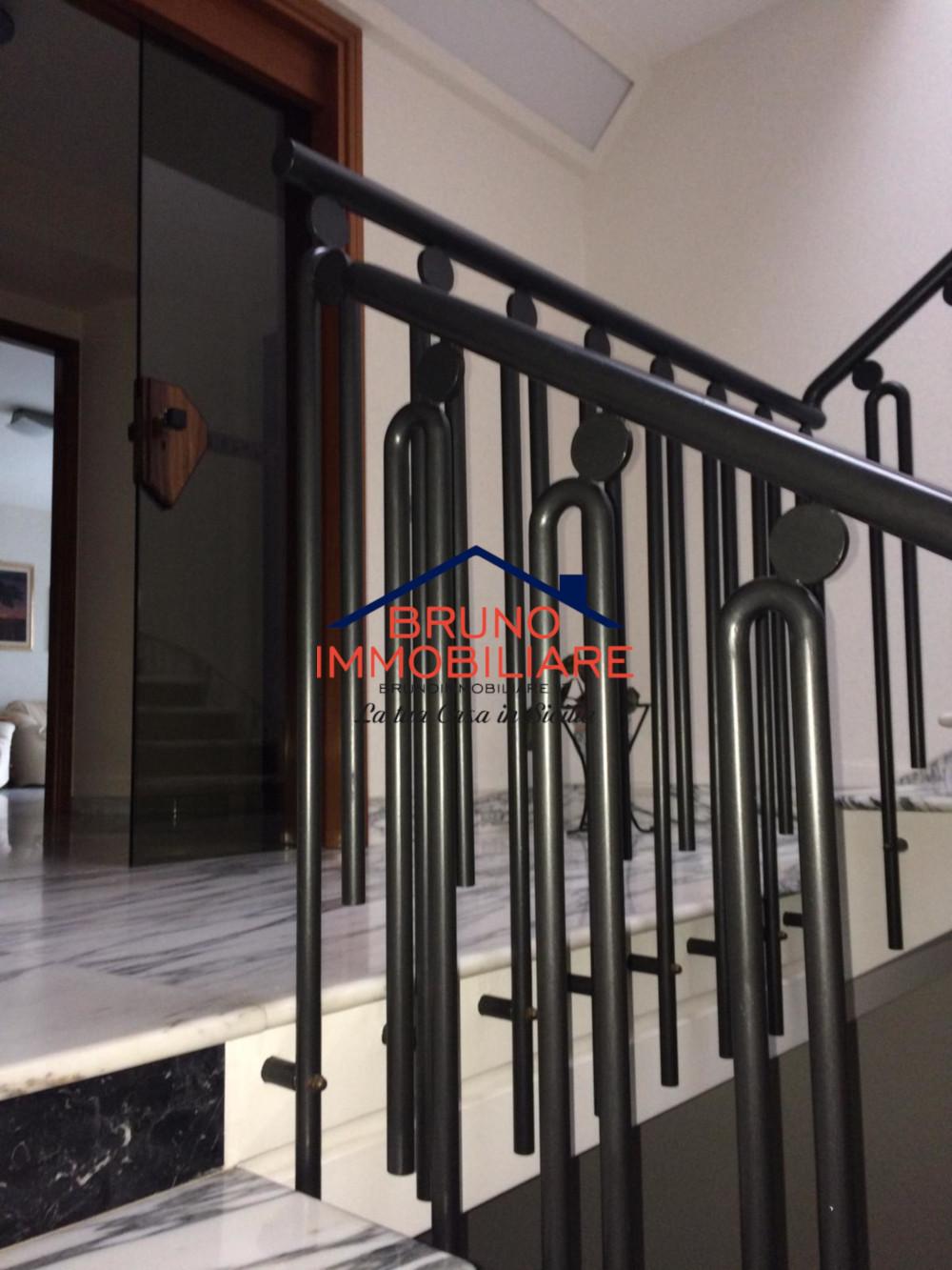Alcamo, 4 Bedrooms Bedrooms, ,Villa,In Vendita,1091