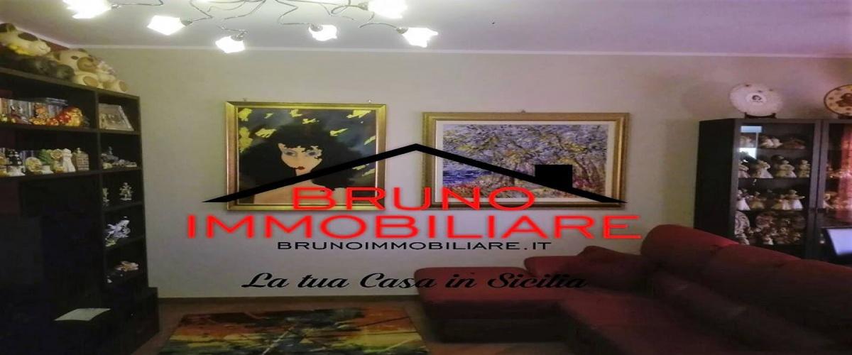 Alcamo, 2 Bedrooms Bedrooms, 5 Rooms Rooms,1 BagnoBathrooms,Appartamento,In Vendita,1009