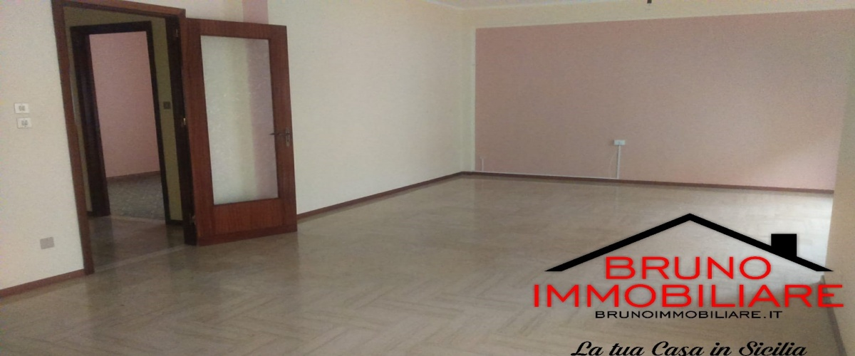 Alcamo, 2 Bedrooms Bedrooms, 3 Rooms Rooms,1 BagnoBathrooms,Appartamento,Affitto,1010