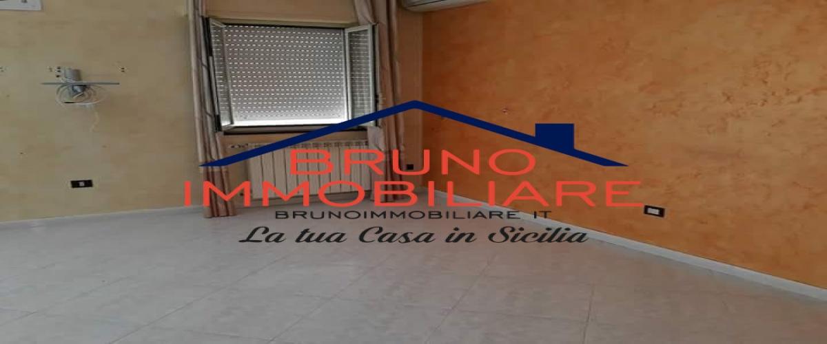 Alcamo, 3 Bedrooms Bedrooms, 4 Rooms Rooms,2 BathroomsBathrooms,Appartamento,In Vendita,1012