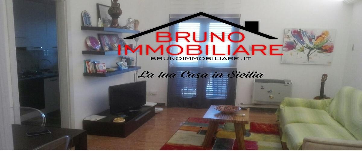 Alcamo, 1 Camera da Letto Bedrooms, 2 Rooms Rooms,1 BagnoBathrooms,Appartamento,In Vendita,1014