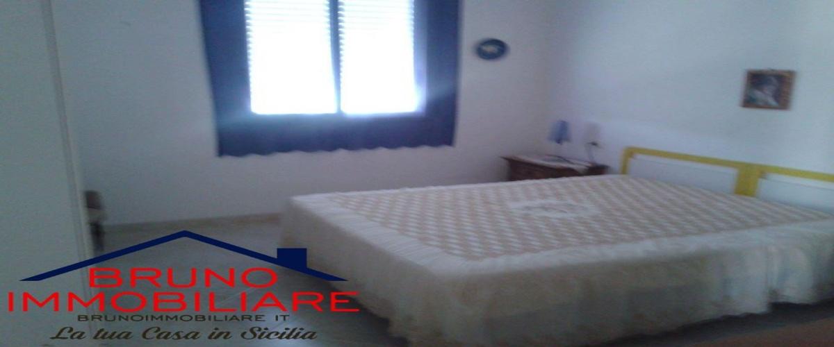 Alcamo, 2 Bedrooms Bedrooms, ,Villa,Affitto,1001