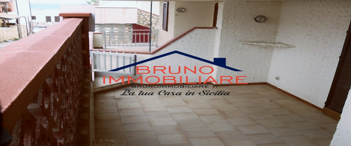 Alcamo, 2 Bedrooms Bedrooms, 5 Rooms Rooms,1 BagnoBathrooms,Appartamento,In Vendita,1025