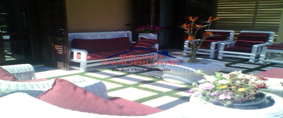 Favignana, Trapani, 3 Bedrooms Bedrooms, ,Villa,Casa Vacanze,1031