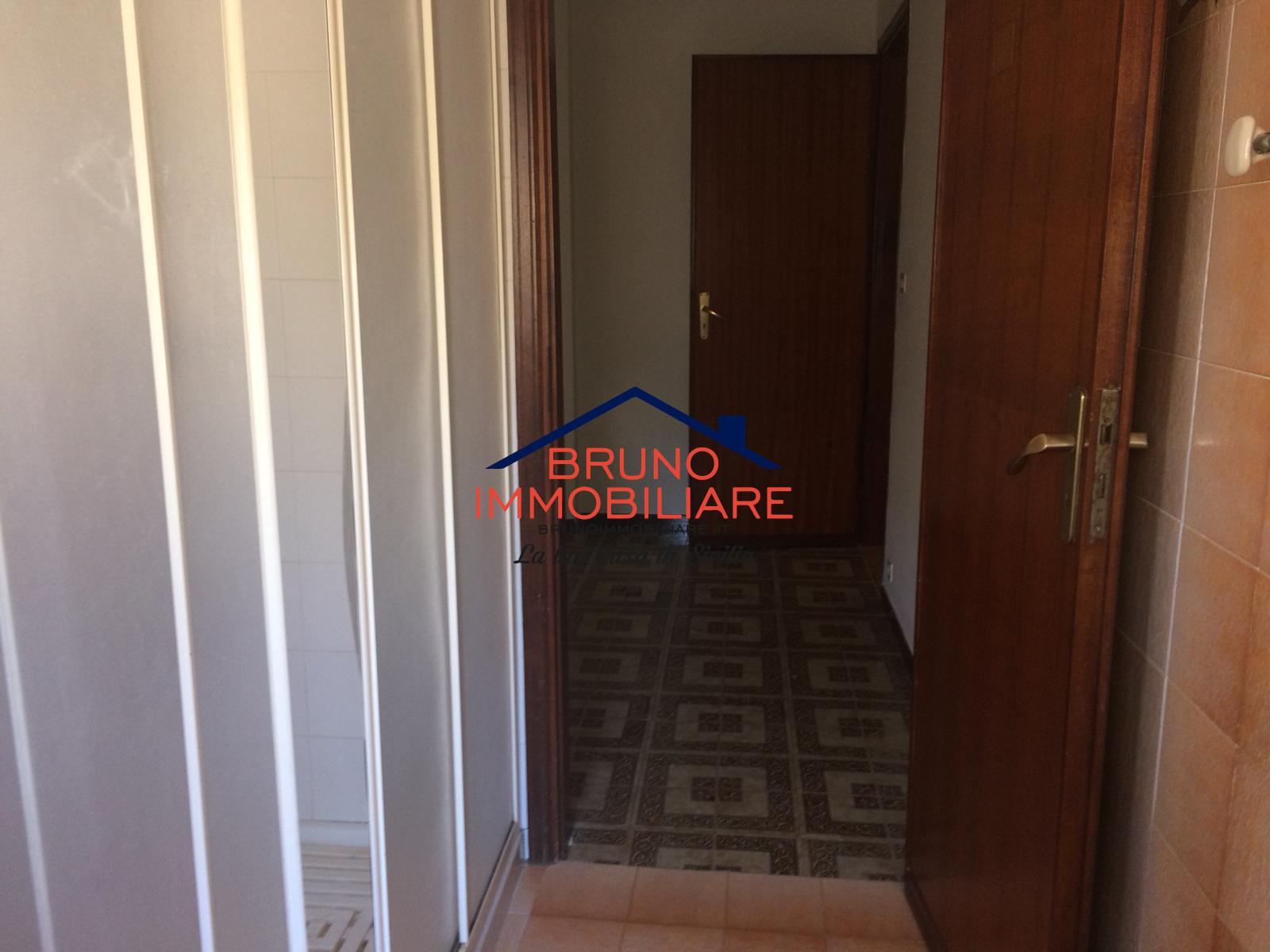 Alcamo, 3 Bedrooms Bedrooms, 7 Rooms Rooms,2 BathroomsBathrooms,Appartamento,In Vendita,1037