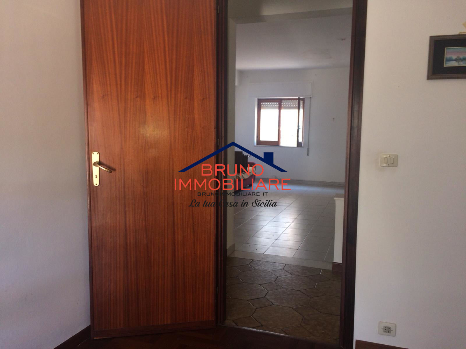 Alcamo, 3 Bedrooms Bedrooms, 7 Rooms Rooms,2 BathroomsBathrooms,Appartamento,In Vendita,1037