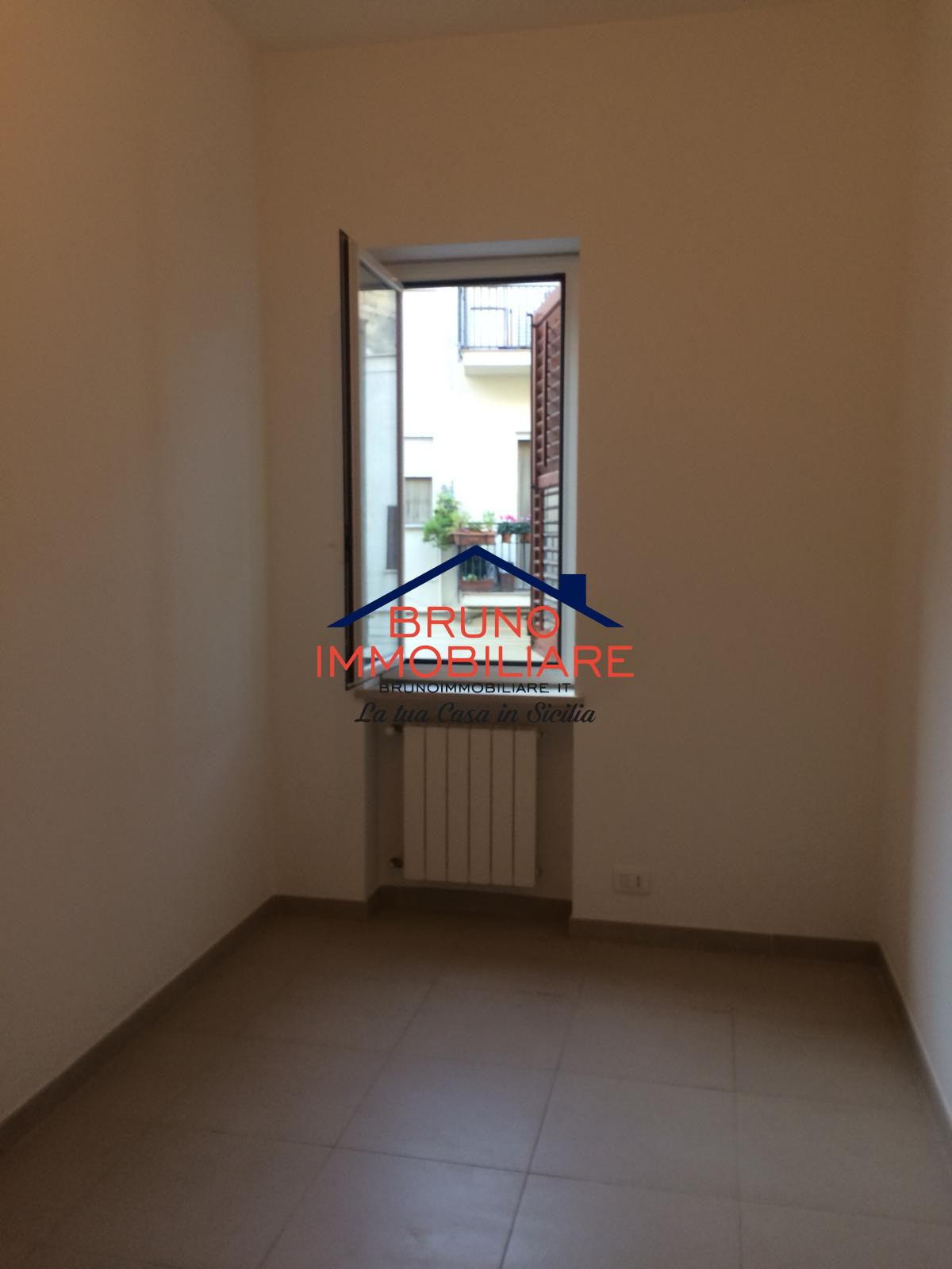 Alcamo, 2 Bedrooms Bedrooms, 4 Rooms Rooms,1 BagnoBathrooms,Appartamento,Affitto,1038
