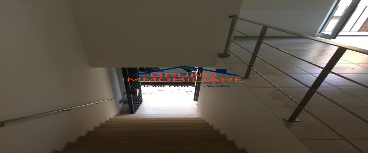Alcamo, 2 Bedrooms Bedrooms, 4 Rooms Rooms,1 BagnoBathrooms,Appartamento,Affitto,1038