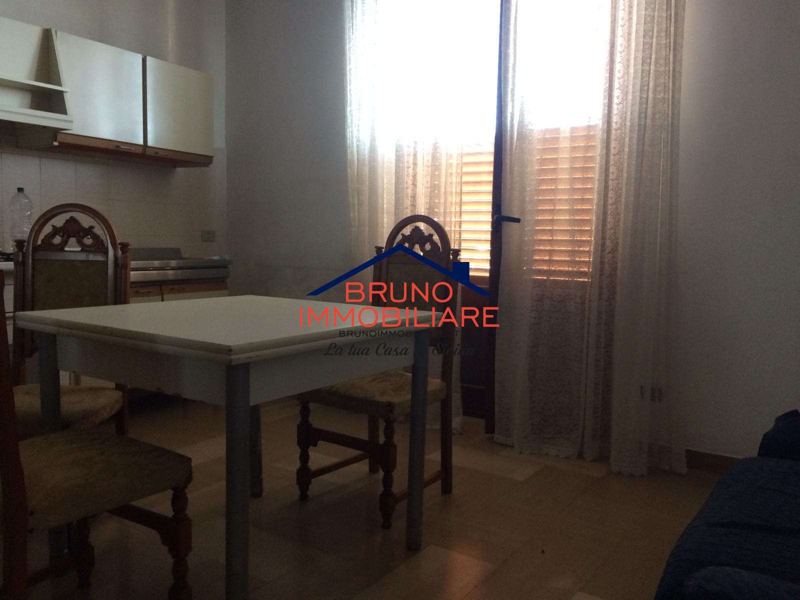 Alcamo, 2 Bedrooms Bedrooms, 5 Rooms Rooms,1 BagnoBathrooms,Appartamento,Affitto,1039