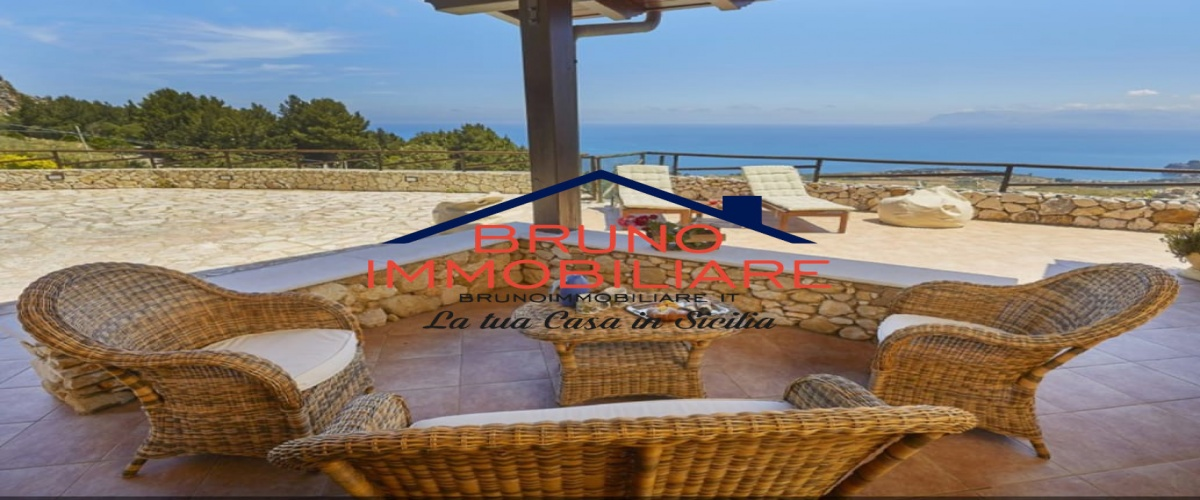 Scopello, 8 Bedrooms Bedrooms, ,Villa,Casa Vacanze,1040