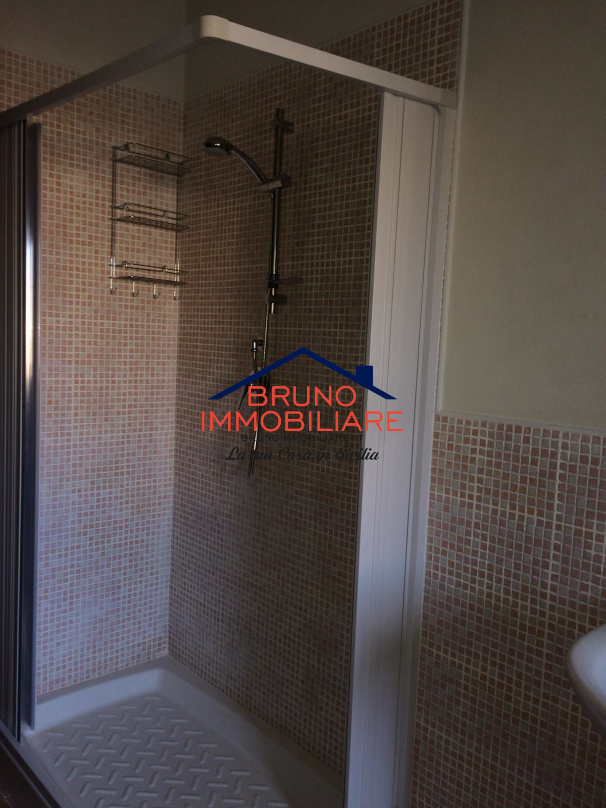 Alcamo, 3 Bedrooms Bedrooms, ,2 BathroomsBathrooms,Appartamento in condominio,Affitto,1042