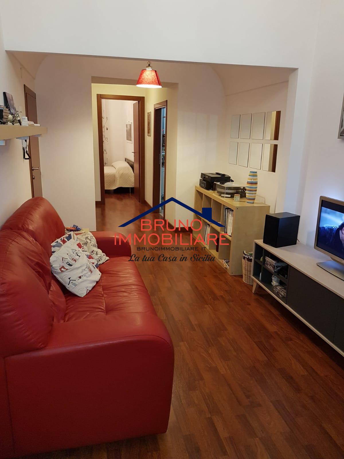 Alcamo, 1 Camera da Letto Bedrooms, ,1 BagnoBathrooms,Indipendente,Affitto,1044