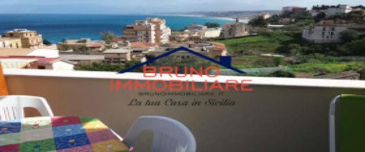Castellammare del Golfo, 2 Bedrooms Bedrooms, ,2 BathroomsBathrooms,Indipendente,Casa Vacanze,1046