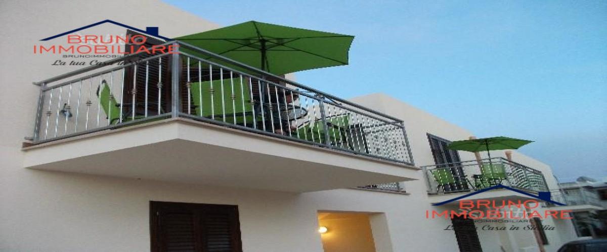 San Vito Lo Capo, Trapani, 2 Bedrooms Bedrooms, 3 Rooms Rooms,1 BagnoBathrooms,Appartamento,Casa Vacanze,1049