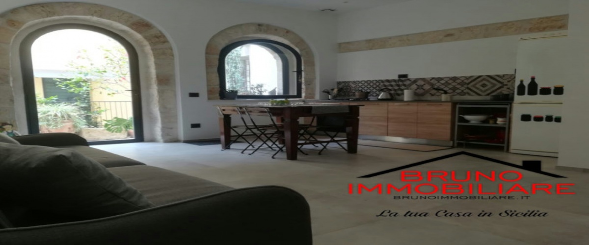 Alcamo, 1 Stanza Rooms,1 BagnoBathrooms,Appartamento,Casa Vacanze,1052