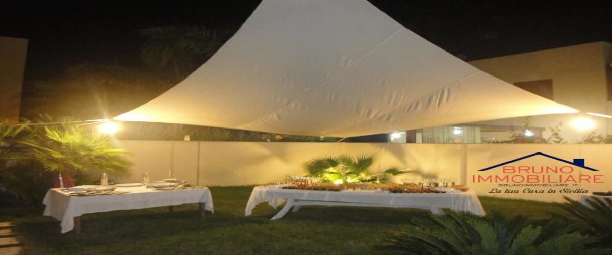 Favignana, Trapani, 2 Bedrooms Bedrooms, 5 Rooms Rooms,1 BagnoBathrooms,Appartamento,Casa Vacanze,1055