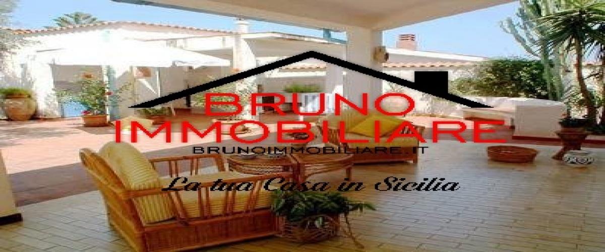 Scopello, Castellammare del Golfo, 3 Bedrooms Bedrooms, ,Villa,Casa Vacanze,1059