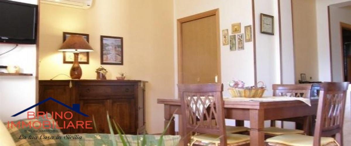 San Vito Lo Capo, Trapani, 2 Bedrooms Bedrooms, 3 Rooms Rooms,1 BagnoBathrooms,Appartamento,Casa Vacanze,1060