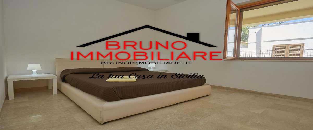 Alcamo Marina, Alcamo, 3 Bedrooms Bedrooms, ,Villa,Casa Vacanze,1061