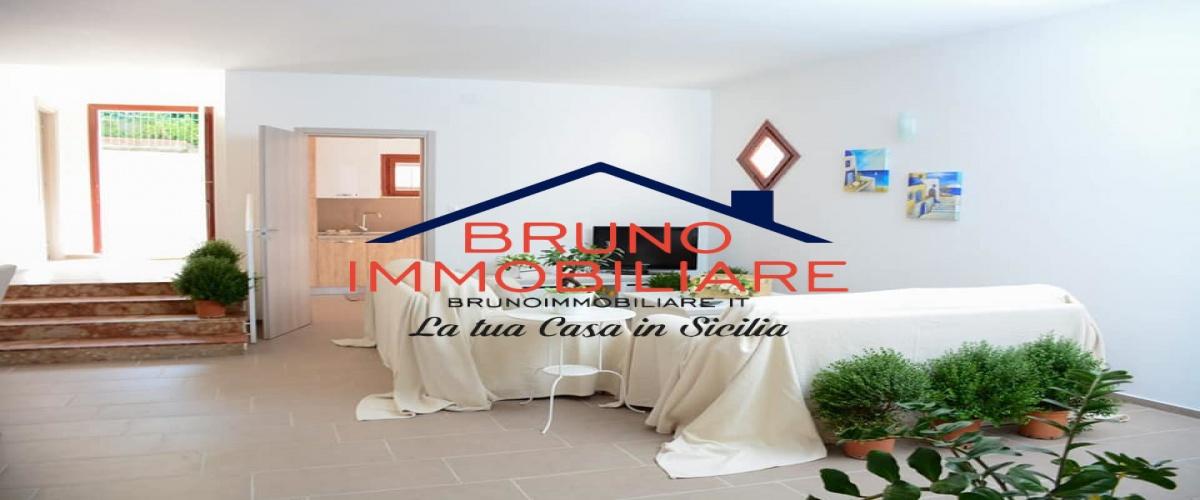 Scopello, Castellammare del Golfo, 3 Bedrooms Bedrooms, ,Villa,Casa Vacanze,1064