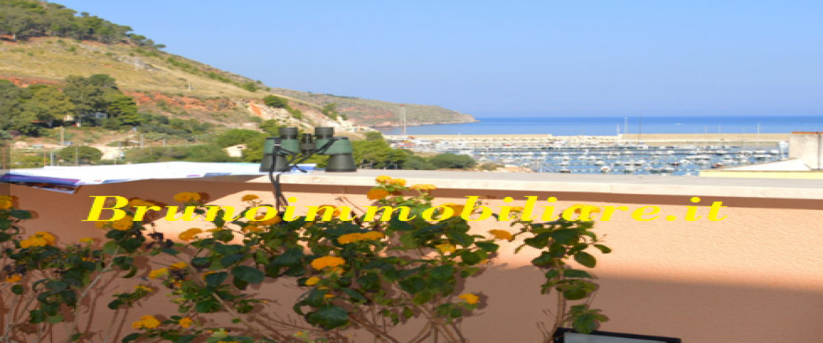 Castellammare del Golfo, 1 Camera da Letto Bedrooms, 2 Rooms Rooms,1 BagnoBathrooms,Appartamento,Casa Vacanze,1067