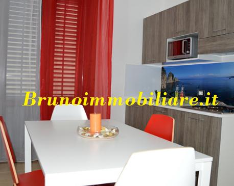 Castellammare del Golfo, 2 Bedrooms Bedrooms, 1 Stanza Rooms,1 BagnoBathrooms,Appartamento,Casa Vacanze,1069