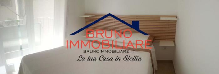 Alcamo Marina (TP), Alcamo, 2 Rooms Rooms,1 BagnoBathrooms,Appartamento,Casa Vacanze,1071