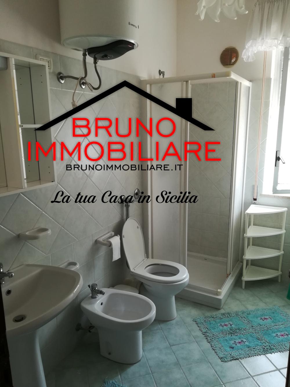 Alcamo Marina (TP), Alcamo, 2 Bedrooms Bedrooms, 2 Rooms Rooms,1 BagnoBathrooms,Appartamento,Casa Vacanze,1074