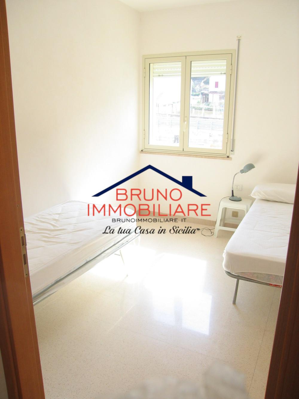Alcamo Marina (TP), Alcamo, 3 Bedrooms Bedrooms, 5 Rooms Rooms,2 BathroomsBathrooms,Appartamento,Casa Vacanze,1075
