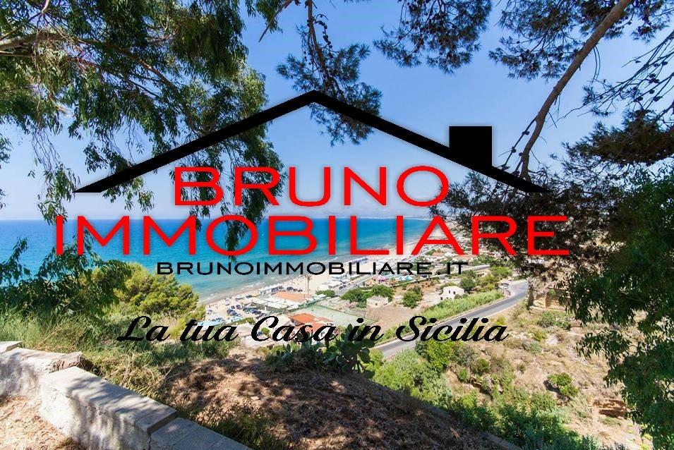 Castellammare del Golfo, 2 Bedrooms Bedrooms, 3 Rooms Rooms,1 BagnoBathrooms,Appartamento,Casa Vacanze,1076