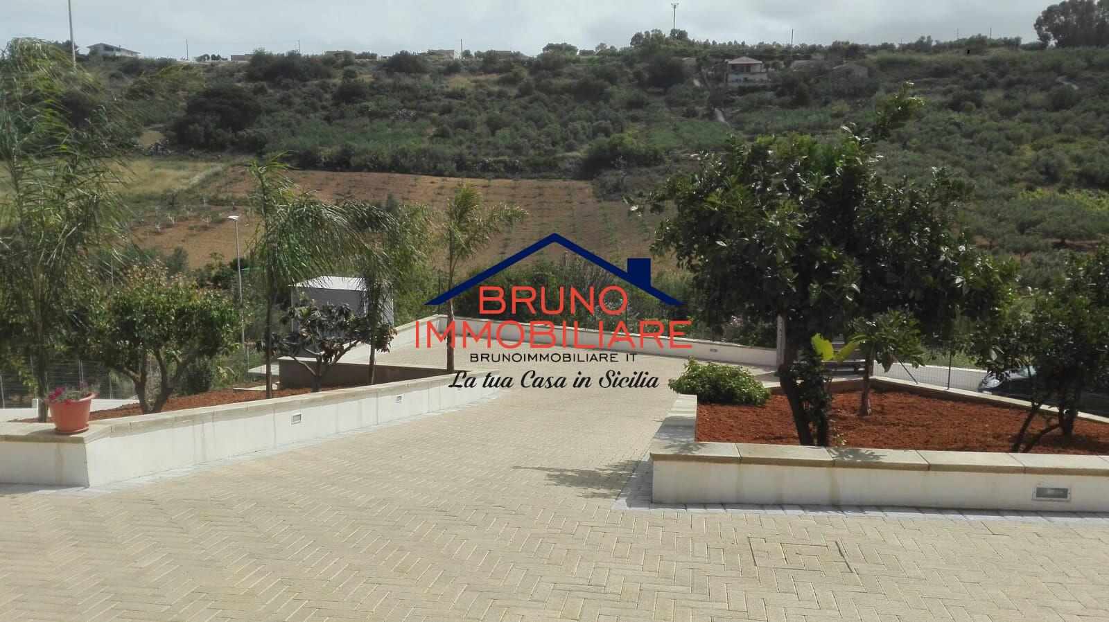 Alcamo, 3 Bedrooms Bedrooms, ,Villa,In Vendita,1079
