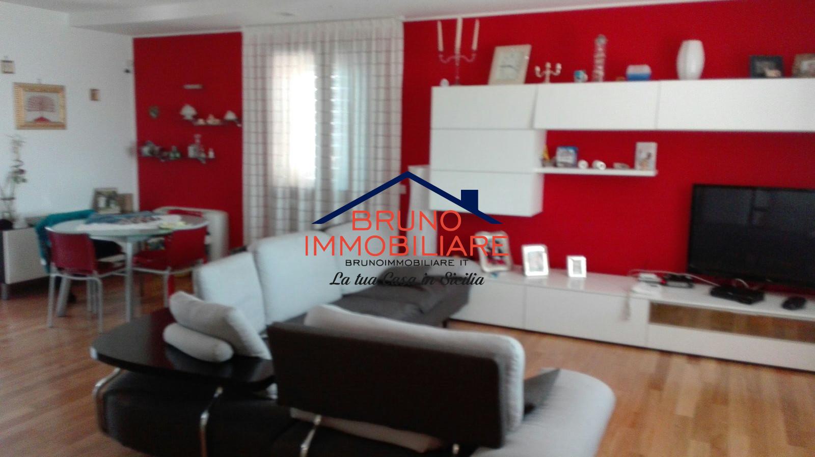 Alcamo, 3 Bedrooms Bedrooms, ,Villa,In Vendita,1080