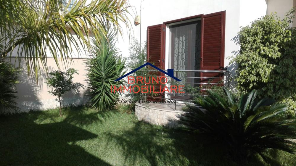 Alcamo, 3 Bedrooms Bedrooms, ,Villa,In Vendita,1081